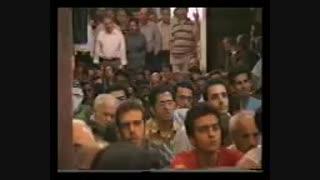 ولادت حضرت سجاد علیهالسلام-حاج منصور درجاتی-بخش پنجم