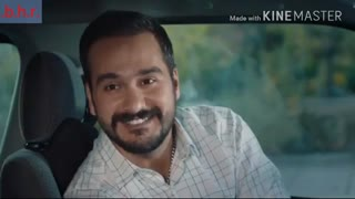 میکس سینمایی ملی و راه های نرفته اش(عاشقانه و غمگین)توضیحات