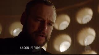 دانلود سریال ابرقهرمانی کریپتون-فصل1 قسمت7-با زیرنویس چسبیده-Krypton