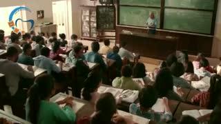 روز معلم | دکتر مسعود داوودیان