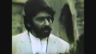 اوسنه باباسبحان: اقتباس سینمایی در فیلم خاک