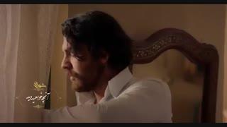 دانلود رایگان قسمت 12 دوازدهم شهرزاد 3 فصل سوم