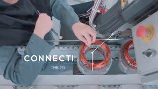 فیلم صنعتی الکتروژن(قسمت7)