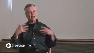 افق مستند - همراه با نمایش مستند «کودتای آمریکایی»