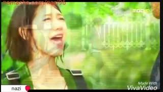 میکس غمگین     عاشقم شدی    ضربان قلب   _   میکس   عاشقانه    _    کلیپ  غمگین  ضربان قلب   _ آهنگ  عشق دوم _   ویدئو     کره ای
