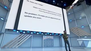 کنفرانس گوگل-نکات کلیدی در 10 دقیقه