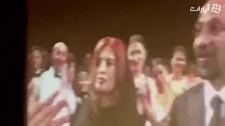 فیلم همه می دانند در جشنواره کن 2018 (2)
