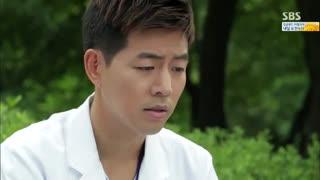 قسمت نوزدهم سریال کره ای چشمان فرشته + زیرنویس آنلاین+کامل+کیفیت بالا+Angel Eyes