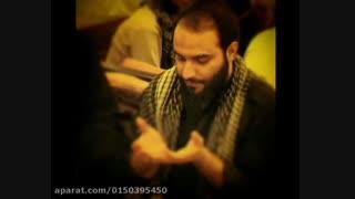 شهید مدافع حرم عمار حلب محمدحسین محمدخانی