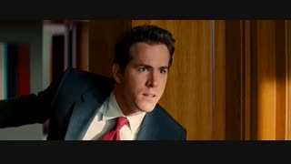 the proposal 2009 trailer