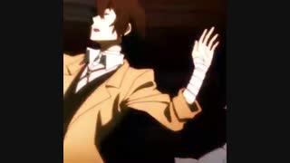 Dazai Osamu ┊Bungou Stray Dogs ◈ AMV