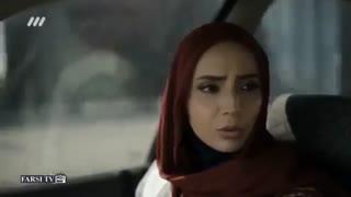 سریال آنام قسمت بیست و شش 26