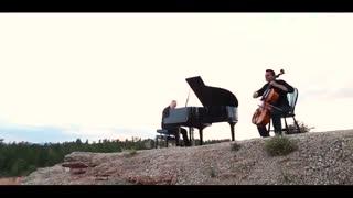 Titanium_Pavane_Piano_Cello_Cover_David_Guetta_Faure_The_Piano_Guys