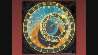 ساعت نجومی پراگ