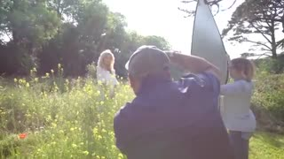 دوربین هسلبلاد - مرور1
