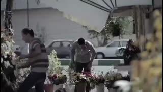 دانلود فیلم عصبانی نیستم - با کیفیت Full HD