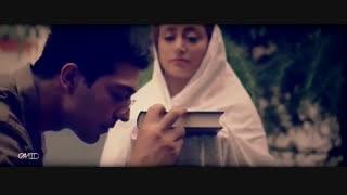 موزیک ویدیو بی نظیر «مهربانو» از«امید» تقدیم به مادران این سرزمین:)
