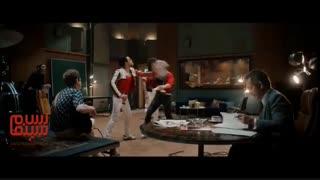 آنونس «حماسه کولی»/ فیلمی درباره گروه محبوب «کویین»