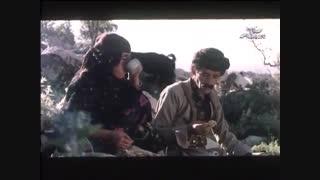 روایتی از آیین ها و آداب و رسوم عشایر کردنشین ایران