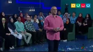 خندوانه _فصل 5-قسمت اول