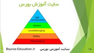 مزایای بورس (1) - سایت آموزش بورس