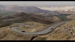 دانلود فیلم سینمایی ایرانی یک روز طولانی