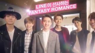 برترین سریال های کره ای 5