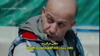 زیرنویس چسبیده سریال گودال قسمت 30 Cukur  با بازی  آراس  Çukur  چوکور 30  Aras  Dilan