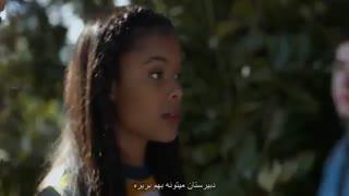 سریال 13 دلیل که چرا - فصل 2 قسمت 10