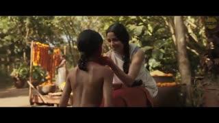 تریلر فیلم Mowgli