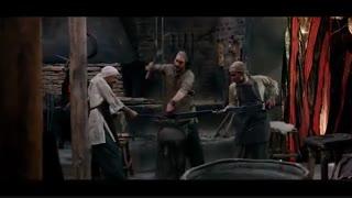دانلود فیلم داش آکل 97