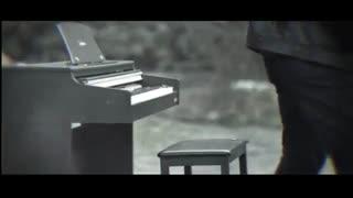 بهترین آهنگ های محسن یگانه