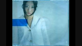 آهنگ قدیمی  Audio از  Yang Pa