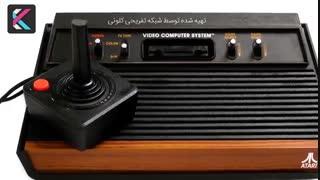 10 تا از گرانترین و نایاب ترین بازی های کامپیوتری جهان