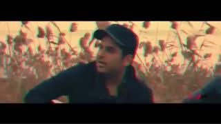 حمید عسکری - باور کن