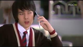 سریال کره ای رویای شیشه ای قسمت15زبان اصل