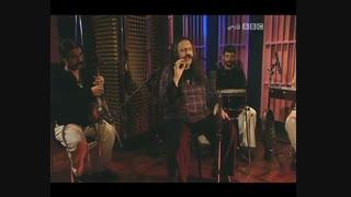 آهنگ زیبای ترکی