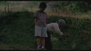 فیلم سینمایی جذاب کره ای راه خانه  2002