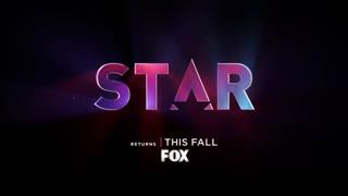 تیزر تبلیغاتی فصل سوم سریال ستارگان (Stars)