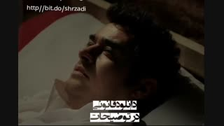 قسمت پانزدهم (15) فصل سوم سریال شهرزاد (۳) | دانلود (کامل HD 1080) - نماشا ۱۵