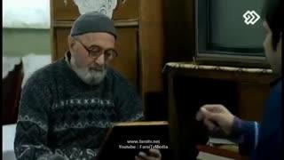 دانلود سریال بچه مهندس قسمت 10 دهم ده +پارت ۹