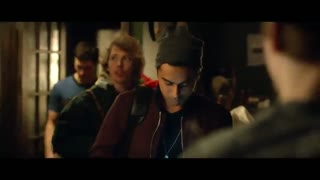 دانلود فیلم قهرمان eHero 2018 با زیرنویس فارسی + لینک دانلود