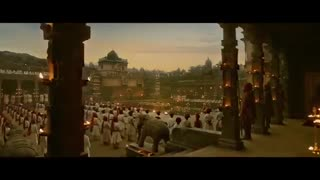 Padmaavat 2018 Trailer