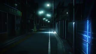 انیمه سینمایی Fate/Stay Night: Heaven's Feel I. Presage Flower - سرنوشت/شب طولانی: احساسات بهشتی؛ قسمت اول (+هاردساب فارسی)