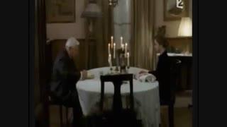 قسمت 6 از مینی سریال فرانسوی خاموشی دریا  ( Le Silence de la Mer (2004) (The Silence of the Sea