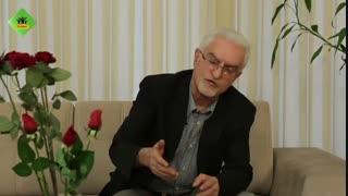 digikala1.infoمعرفی دکتر جهانگیری پدر کارآفرینی ایران