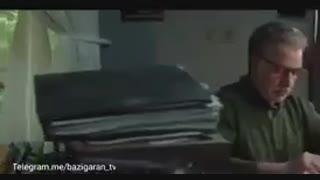 دانلود رایگان خانه کاغذی|FULL HD|HQ|HD|4K|1080|720|480|خانه کاغذی|خانه کاغذی