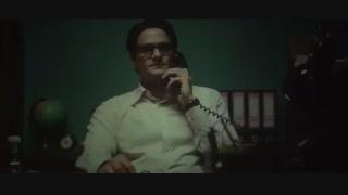 فیلم هندی  Raazi با بازی عجقمممم آلیا^___^
