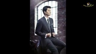 دانلود تمامی قسمت  های سریال کره ای ملکه ی هفت روزه