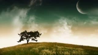 Ronan Hardiman - Dance of Love ( اگر گوش نکردی ی مرده ای متحرکی ! )